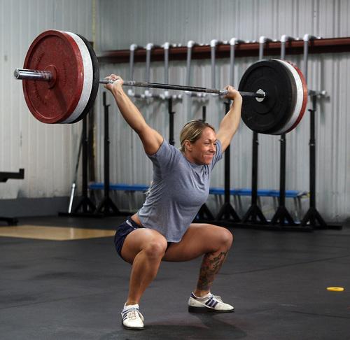 snatch-squat.jpg